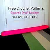 Free_crochet_pattern_draft_dodger_small_best_fit