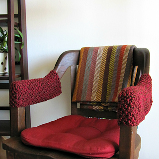 Chair_arm_covers_small2