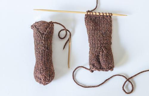 Custom_knit_teddy_bear_1_medium