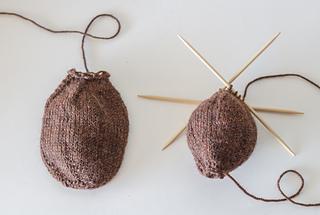 Custom_knit_teddy_bear_3_small2
