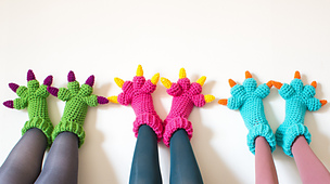 Monster_slippers_crochet_pattern_tall_crop_small_best_fit