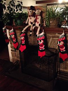 Stockings_hung_small2
