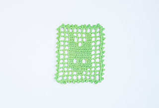 Filet_crochet_fox_visual_small2