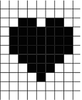 Heart_chart_small2