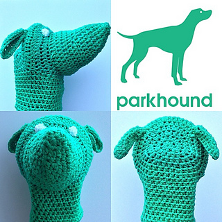 Parkhound_logo_collage_small2