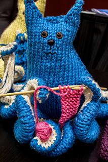 Octopuss_knitting_pattern_8_small2