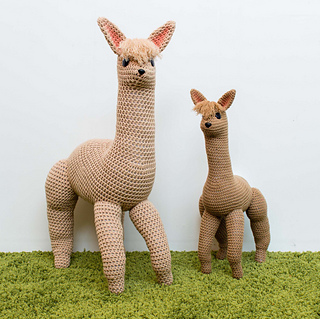 Alpaca_crochet_pattern_3_small2