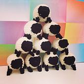 Sheep_heap_crochet_pattern_small_best_fit