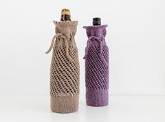 Wine_gift_bag_knitting_pattern_1_small