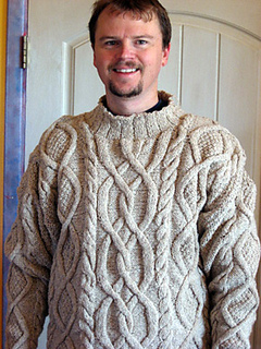 Aransweaterpaul_small2