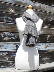 Llama_wrap_as_scarf_small