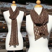 Suriously__it_s_a_scarf_small_best_fit