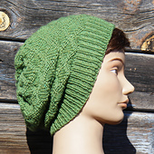 Hayden_s_ultra_hip_hat_pattern_view_small_best_fit