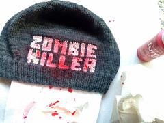 Zombie_killer_small