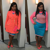 Mindy_blue_orange_set_small_best_fit