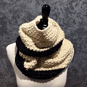 Kk_cowl_2_small_best_fit