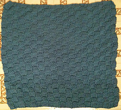 Blanket1_medium_small