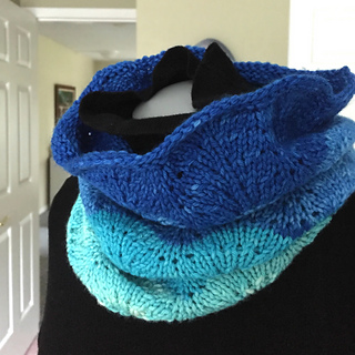 Catalina_cowl_3_small2