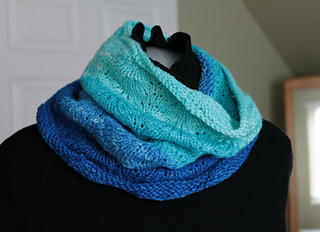 Catalina_cowl_1_small2