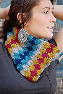 Colorswatchcowl_0280-web_small2