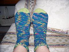 Wendy_socks_small