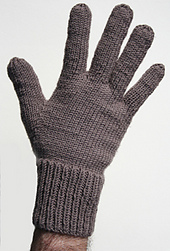 Glove_resize_small_best_fit