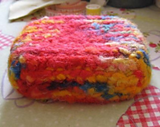 Felted_box_stiffening_007_small2