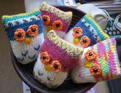 Owls_smaller_small
