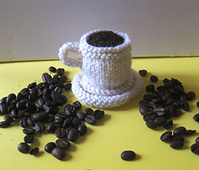 Espresso_001_small_best_fit