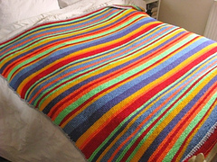 Blanket_011_small
