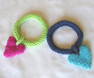 Cuties_bracelets_edit_small2