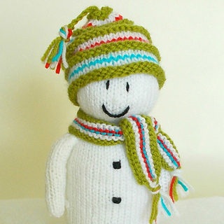 Snowman_close_up_small2