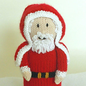 Santa_close_up_small_best_fit