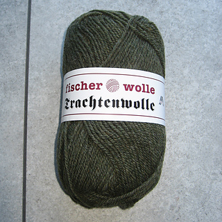 Fischer_wolle_trachtenwolle_small2