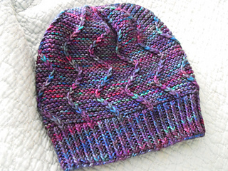 Project_weather_the_weather_test_knit_1_small2