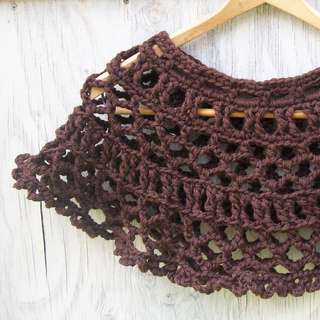 Chocolate_lace_cape_4_small2