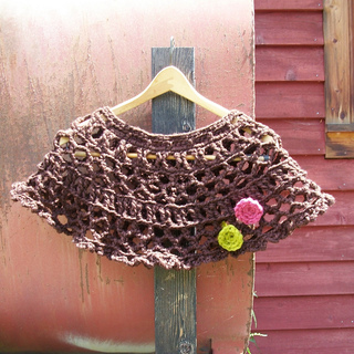 Chocolate_lace_cape_1_small2
