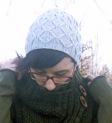 Diva_hat1_small