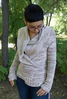 Worsted4_small2
