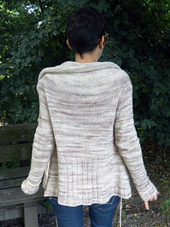 Worsted8_small2
