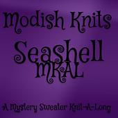 Seashellmkal_small_best_fit