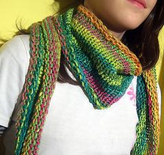 Minimalscarf7_small
