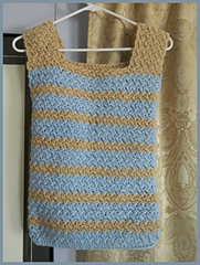 Vest_tank_top_seed_stitch_crochet_pattern_small