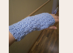 Arm_warmer_split_granite_rav_top_small