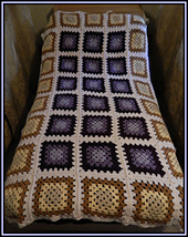 Front_golden_lavender_traditional_granny_square_blanket_with_video_small_best_fit
