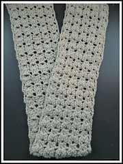 1_flat_flat_bobble_shell_stitch_pattern_crochet_framede_small