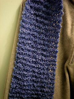 Ravelry Easy Bernat Soft Boucle Scarfs Pattern By Heather Gibbs