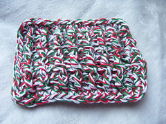Crocheted_ribbed_dish_sponge_small