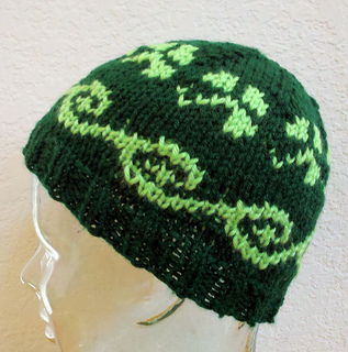 Luckyhat2_small2
