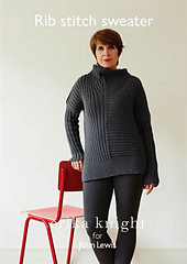 834f1f3d9 Ravelry  Designs by Erika Knight